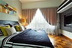 bedroom design ideas for married home decoration 6 bedroom design ideas for married