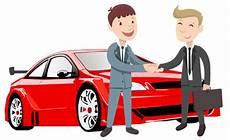 vendre sa voiture en panne au professionnel rachat voiture