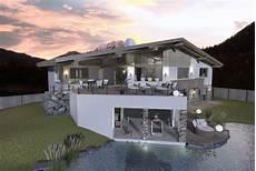 Umbau Haus Planen - die 94 ehrf 252 rchtig haus umbauen planen home design m 246 bel