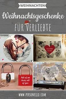 Weihnachtsgeschenke Für Freund - die 181 besten bilder geschenke f 252 r die freundin in
