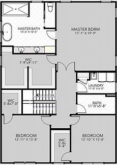 four square house plans modern plan 575000dad exclusive modern four square house plan
