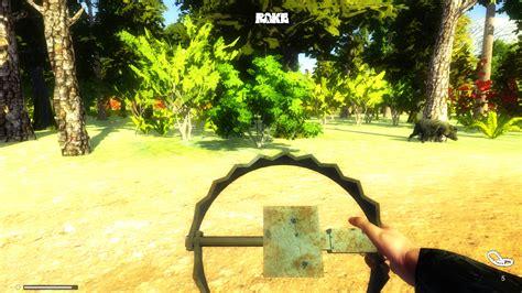 Rake Game Multiplayer