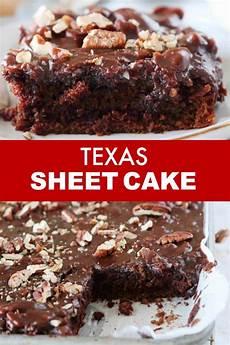 original texas sheet cake recipe with buttermilk