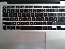 keyboard layout mac macbook pro keyboard layout mismatch ask different