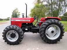 aappsa used equipment classifieds 1994 massey ferguson