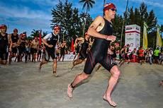 Ironman Malvorlagen Indonesia Bintan Ready And Primed For Ironman 70 3 Debut Asiatri