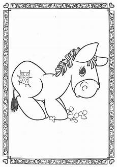 precious moments animals coloring pages 17090 precious moments animals coloring pages precious moments lienzos pintados dibujos