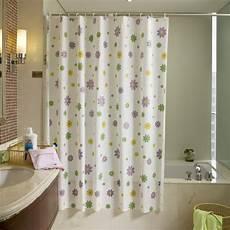 tende per vasca da bagno come installare il bastone della tenda bagno di
