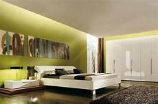 Colorful Bedroom Design Ideas By Huelsta Digsdigs