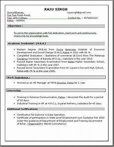 new cv format 2012 pdf dental vantage dinh vo dds