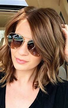 37 short choppy layered haircuts messy bob hairstyles