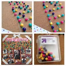 diy best friends birthday gift friend birthday gifts