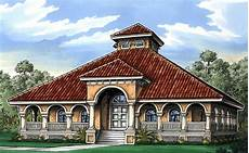 florida cracker house plans wrap around porch florida cracker house plan 24096bg 1st floor master
