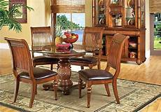 rooms to go kitchen furniture pineapple pedestal dining table home design
