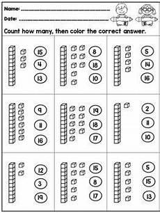 place value worksheets kindergarten 5166 place value kindergarten worksheets tens and ones todo sobre el jard 237 n de infantes