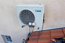 Mise En Service Climatisation Toulouse Ccf Clim Concept