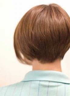 very short bob hairstyles back view very short inverted bob back view happy living