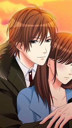 pin mirian auf anime paare anime malvorlagen