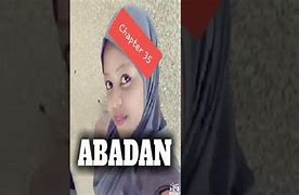 Image result for abad4rnar