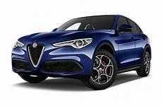 Mandataire Alfa Romeo Stelvio Moins Chere Club Auto Macsf
