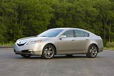 2010 acura tl review top speed