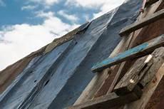 dacheindeckung material und kosten im dacheindeckung 187 kostenfaktoren preisbeispiele und mehr