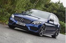 amg c 43 2016 mercedes amg c 43 4matic estate review autocar