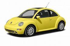 all car manuals free 2004 volkswagen new beetle parental controls owners manual pdf 2004 vw beetle owners manual