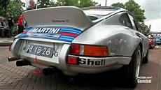 martini racing porsche 911 2 7 rs great cracking