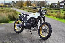 honda nx650 dominator pipeburn motorcycles catalog