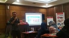 Faber Castell Malvorlagen Jogja Faber Castell Internasional Indonesia Incar Segmen Muda