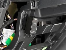 Obd2 Bluetooth Adapter Empfehlung - lescars obd adapter obd2 profi adapter mit bluetooth f 252 r