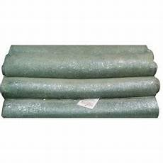 tar felt tar sheets latest price manufacturers suppliers