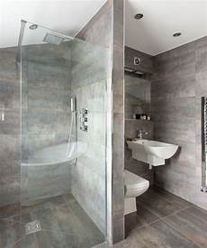 grey tiled bathroom ideas grey bathroom ideas grey bathroom ideas from pale greys to greys