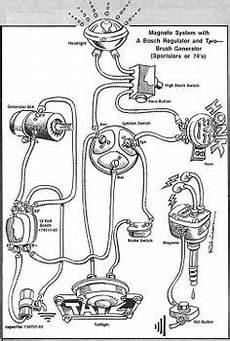 13 wire diagram for chopper harley davidson xlh sportster 1974 electric diagram motorcycle harley davidson roadster
