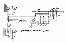 Es345 355 Varitone Wiring The Gear Page