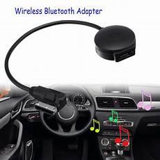 Ami Mmi Mdi Wireless Bluetooth Adapter Usb Stick Mp3 For