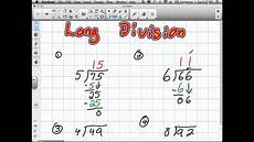worksheets for division for grade 4 6529 division grade 4 6 19 12 mov