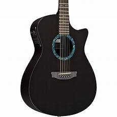 rainsong guitars review rainsong concert series orchestra acoustic electric guitar graphite musician s friend