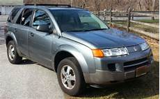 car service manuals pdf 2005 saturn vue auto manual buy used 2005 saturn vue sport utility 4 door 2 2l 5 spd manual in united states