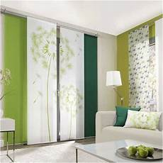 kurzgardinen wohnzimmer unterhaltsam kurzgardinen k 252 che moderne raumteiler