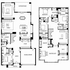 metricon house plans doulton 56 by metricon price floorplans facades