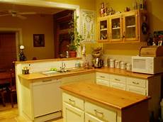 Kitchen Furniture Adelaide Country Kitchen Farmhouse Kitchen Adelaide By