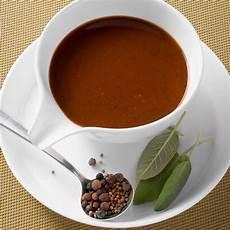 Dunkle Soße Selber Machen - braune sauce rezept k 252 cheng 246 tter
