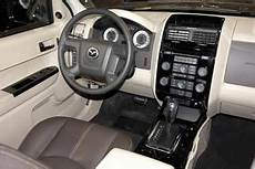 free service manuals online 2006 mazda tribute interior lighting used mazda tribute 2001 2011 expert review