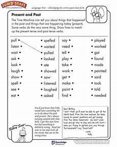 new 922 simple present tense worksheets for grade 1 tenses worksheet