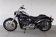 2018 harley davidson low rider 174 107 motorcycles apache