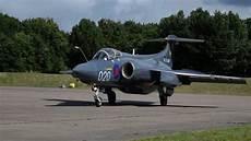 cold war jets open day bruntingthorpe aerodrome
