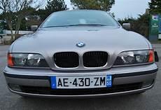 voiture occasion bmw voiture occasion bmw serie 5 de 1996 238 000 km