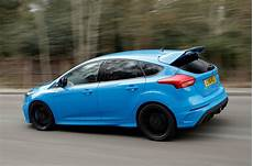 ford rs ford focus rs interior autocar